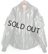LITTLEBIG Enamel CAF jacket