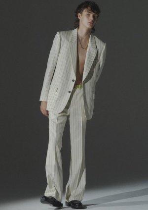 画像3: LITTLEBIG Stripe 2B Single Jacket