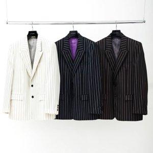画像1: LITTLEBIG Stripe 2B Single Jacket