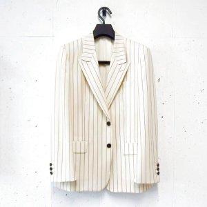 画像2: LITTLEBIG Stripe 2B Single Jacket